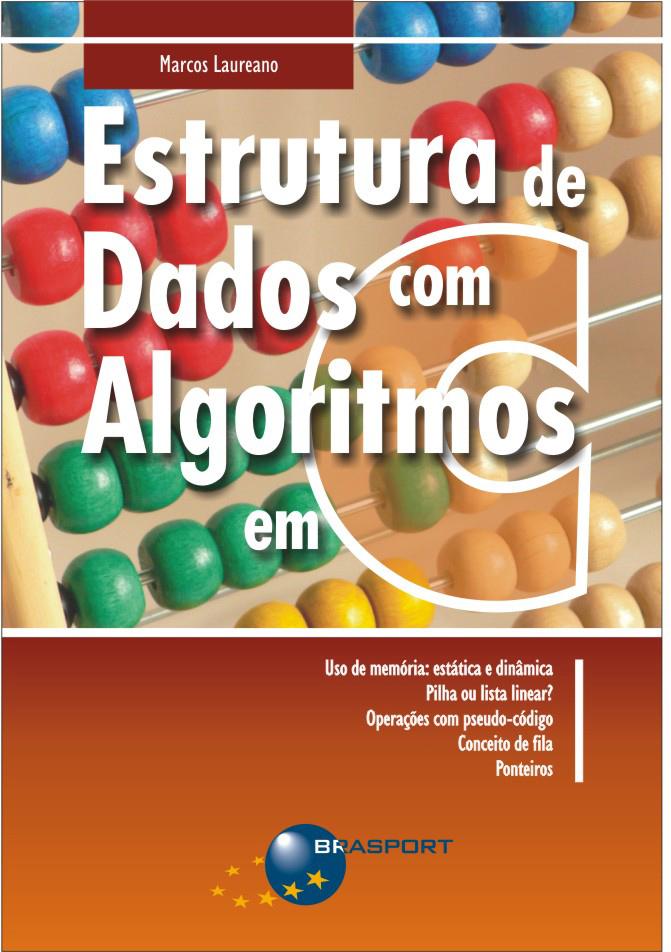 Estrutura de Dados com Algoritmos em C